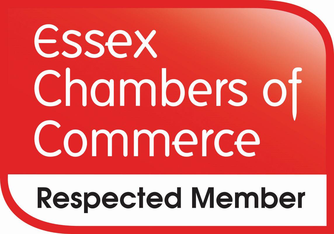 Essex Chambers