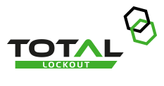 Romstor working with Total Lockout
