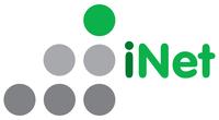iNet group