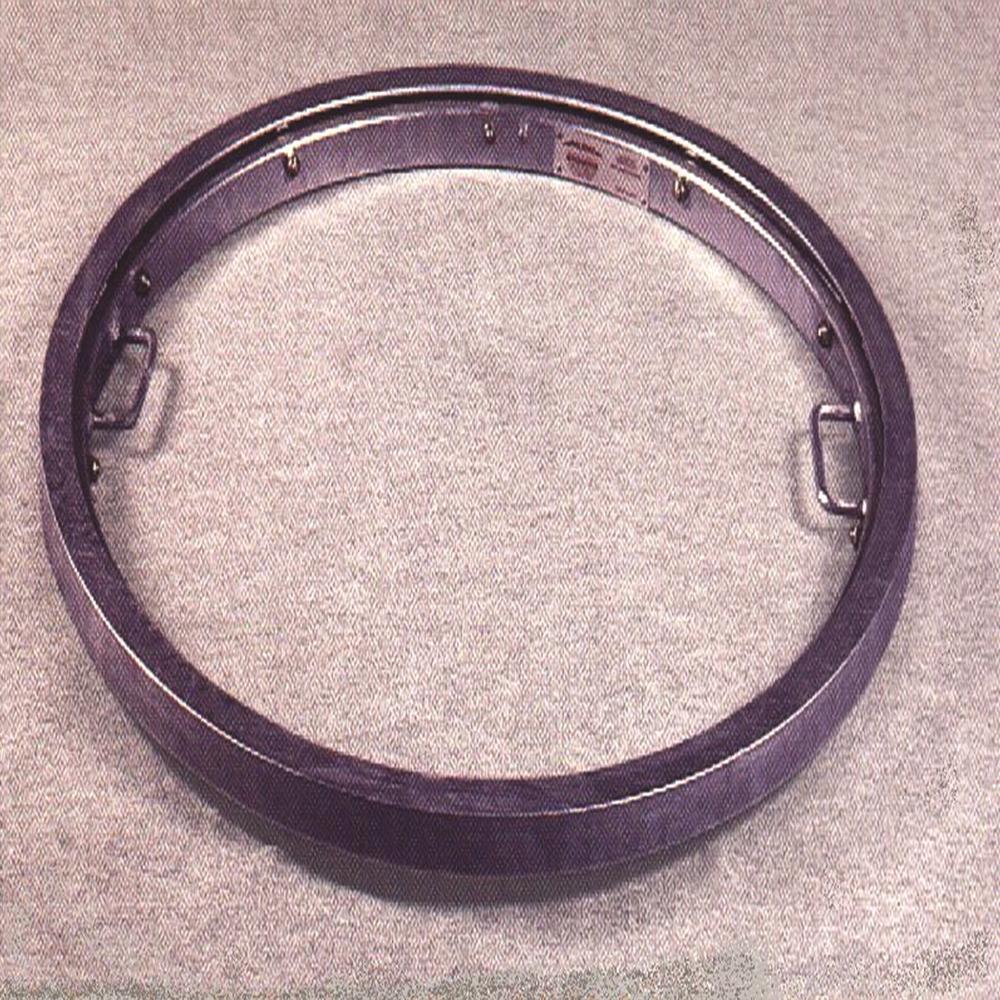 Pal Ring