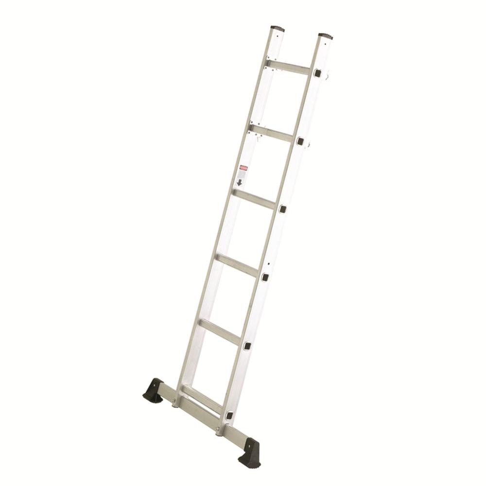 5 Way Combination Ladders