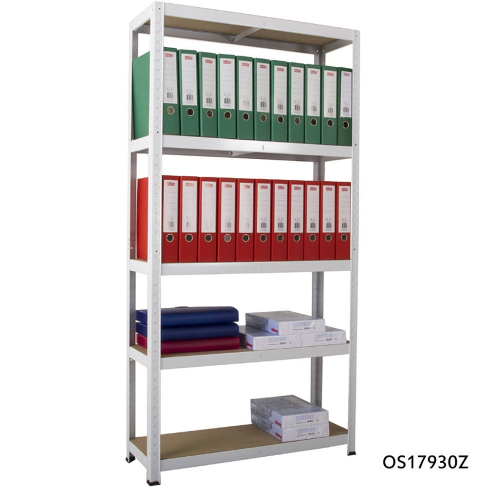 product italia offices qs shelving quadrotto for emme office metal shelf contemporary prod