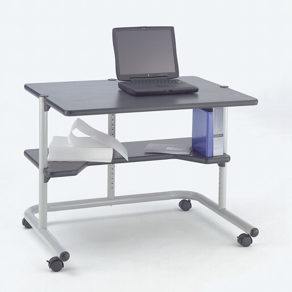 Table for Computers