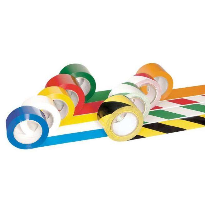 PROLine Tape