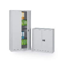 Stationery Cupboards