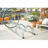 Traffic line 3/4/5 bicycle racks