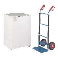 White Goods Sack Trucks