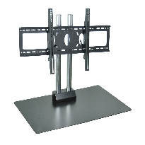 Flat Panel TV Stands