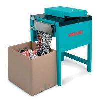 Carton Shredders