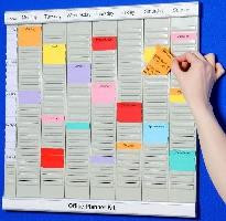Office Planner Kit