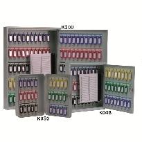 Keystor Key Cabinets