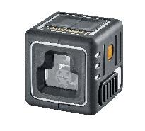 CompactCube - 900 Set Out Cross Line Laser