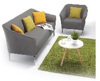 Tux Reception Furniture