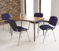 Eco 18 Tables