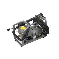 HD 5/11 Cage Pressure Washer
