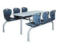 Premier Canteen Tables