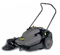 KM 70/30 Sweeper