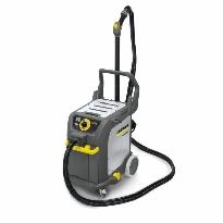 SGV 8/5 Steam Vacuum Cleaner