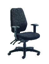 Call Centre Chair