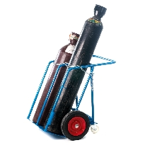 Welders Trolley