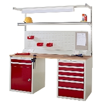 Calibre Workbench