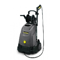 HDS 5/11 UX Pressure Washer