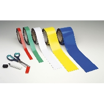 Magnetic Easy - Wipe Racking Strip