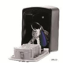 Masterlock Key Storage Box