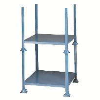 Steel Post Pallet