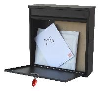Standard Post Box