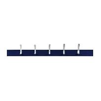 Wall rack hangers