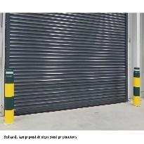 Bollard, Lamp Post & Sign Post Protectors