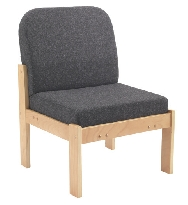 Juplo Reception Furniture
