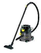 T/10 Eco Tub Vacuum