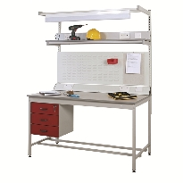 Taurus Utility Workbenches