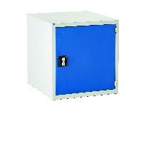 600W - Single Cupboard