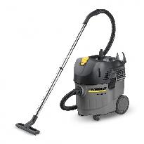NT 35/1 Wet & Dry Vacuum