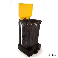 Plastic Sack Holders