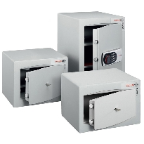 Mini Vault Safe