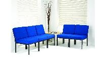 rubic chair